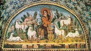 Questa immagine ha l'attributo alt vuoto; il nome del file è Il-buon-Pastore.jpg