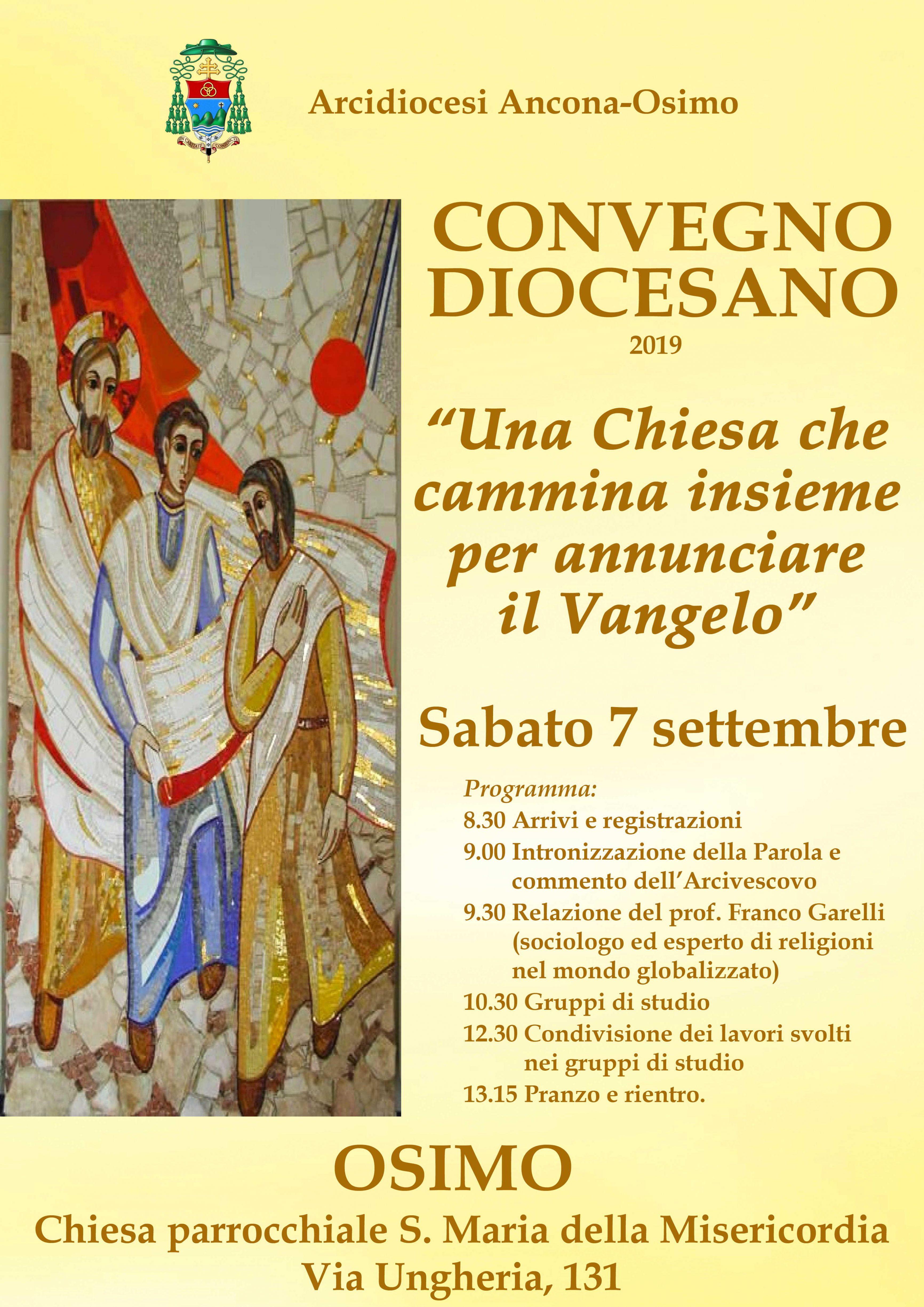 Vangelo Del Giorno Calendario Romano.Parrocchia Collegiata Santo Stefano